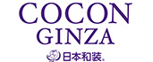 COCON GINZA日本和装